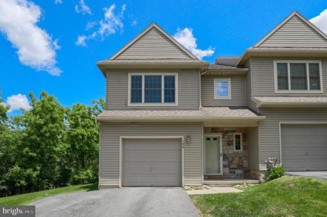 100 Rocky Knob Way, MOUNTVILLE, PA 17554 (#PALA134806) :: The John Kriza Team