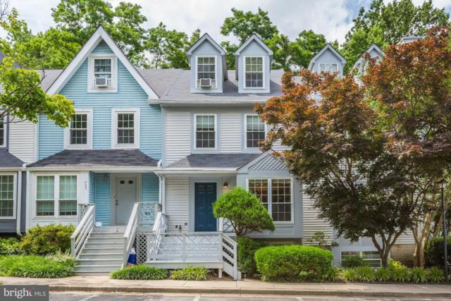 2019 Lyttonsville Road, SILVER SPRING, MD 20910 (#MDMC665306) :: Eng Garcia Grant & Co.