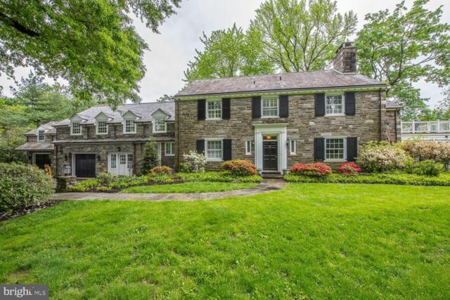 1044 Stony Lane, GLADWYNE, PA 19035 (#PAMC614476) :: Dougherty Group