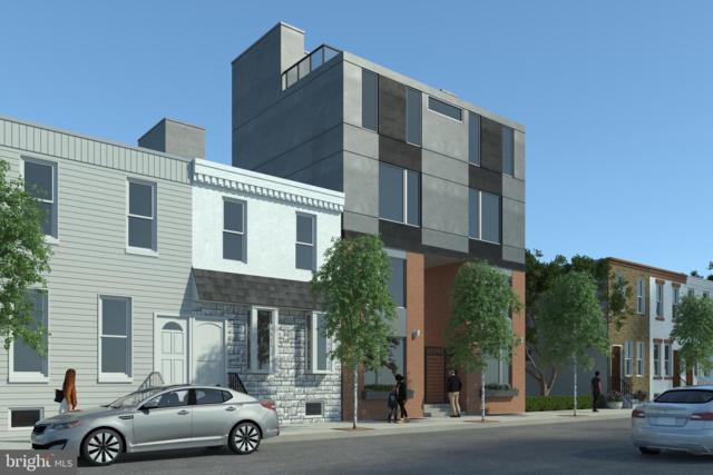 1829 E Sergeant Street, PHILADELPHIA, PA 19125 (#PAPH808292) :: Erik Hoferer & Associates