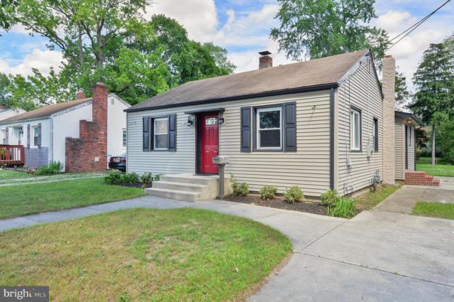 113 State Avenue, LINDENWOLD, NJ 08021 (MLS #NJCD368914) :: The Dekanski Home Selling Team