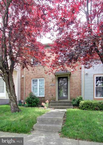 18919 Ferry Landing Circle, GERMANTOWN, MD 20874 (#MDMC665314) :: Jon Granlund Team
