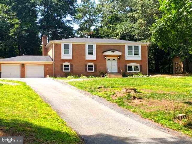 37629 Beverly Drive, MECHANICSVILLE, MD 20659 (#MDSM162956) :: The Maryland Group of Long & Foster Real Estate