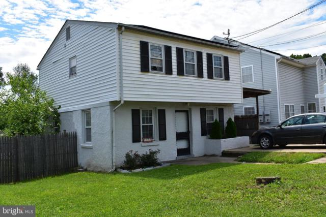 1241 E Randolph Road, SILVER SPRING, MD 20904 (#MDMC665350) :: Arlington Realty, Inc.
