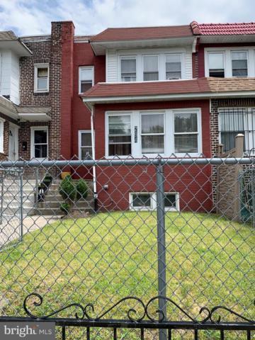 294 Rand Street, CAMDEN, NJ 08105 (#NJCD368930) :: Dougherty Group