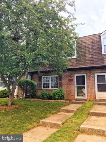 5775 Sweet Bay Court, FREDERICK, MD 21703 (#MDFR248632) :: Bob Lucido Team of Keller Williams Integrity