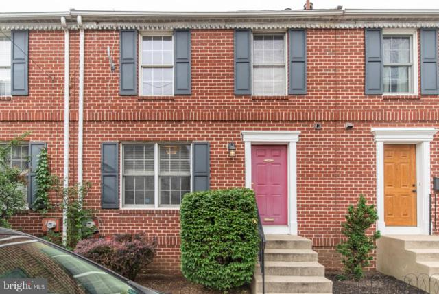 841 N 4TH Street, PHILADELPHIA, PA 19123 (#PAPH808342) :: Keller Williams Real Estate