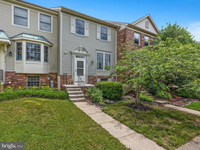 8021 Brightwood Court, ELLICOTT CITY, MD 21043 (#MDHW265876) :: Pearson Smith Realty