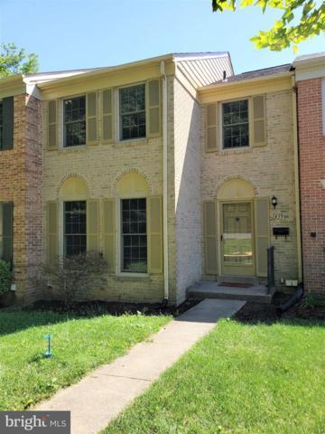 5433 Cheshire Meadows Way, FAIRFAX, VA 22032 (#VAFX1071408) :: Browning Homes Group