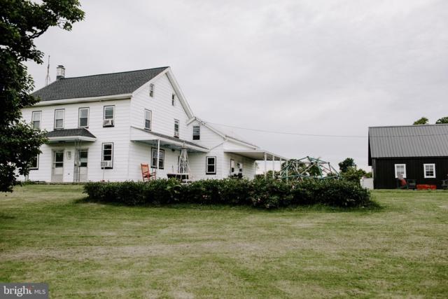 10650 Jonestown Road, ANNVILLE, PA 17003 (#PALN107546) :: Liz Hamberger Real Estate Team of KW Keystone Realty