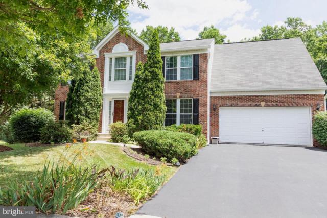 12107 Gordon Avenue, BELTSVILLE, MD 20705 (#MDPG533056) :: Eng Garcia Grant & Co.