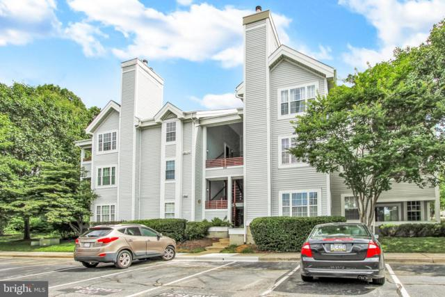 600 Moonglow Road #103, ODENTON, MD 21113 (#MDAA404176) :: Eng Garcia Grant & Co.