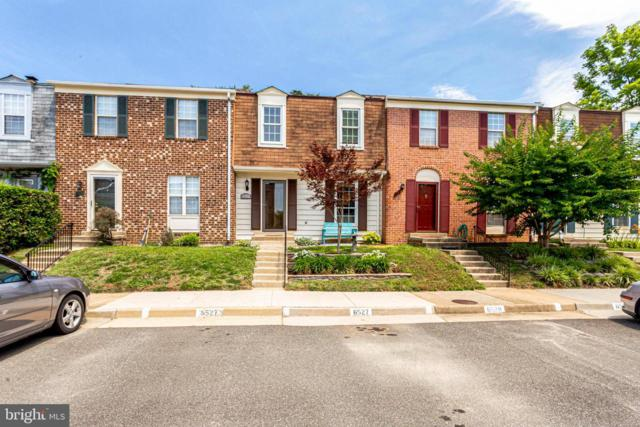 6527 China Grove Court, ALEXANDRIA, VA 22310 (#VAFX1071428) :: Bruce & Tanya and Associates