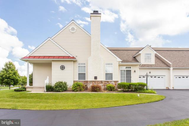 1606 S Half Mile Post S, GARNET VALLEY, PA 19060 (#PADE494304) :: ExecuHome Realty