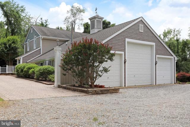 117 Main Drag Way, HARPERS FERRY, WV 25425 (#WVJF135526) :: Dart Homes