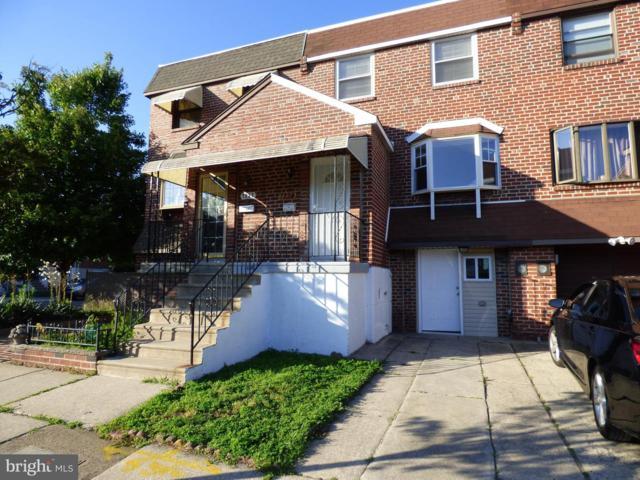 7224 Mallard Place, PHILADELPHIA, PA 19153 (#PAPH808382) :: Dougherty Group