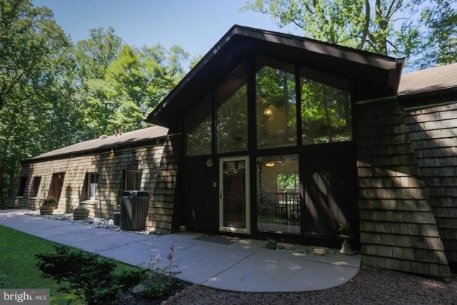 817 Briarwood Road, NEWTOWN SQUARE, PA 19073 (#PADE494306) :: The Toll Group
