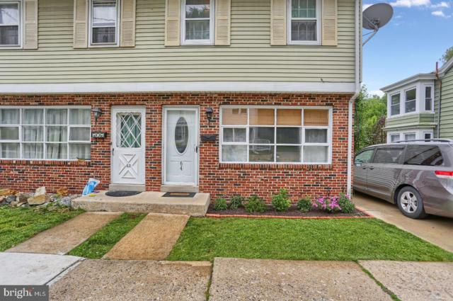 64 W Wyomissing Avenue, MOHNTON, PA 19540 (#PABK343368) :: Ramus Realty Group