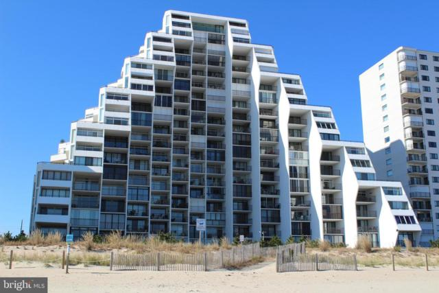9500 E Coastal Highway 3B, OCEAN CITY, MD 21842 (#MDWO107118) :: Compass Resort Real Estate