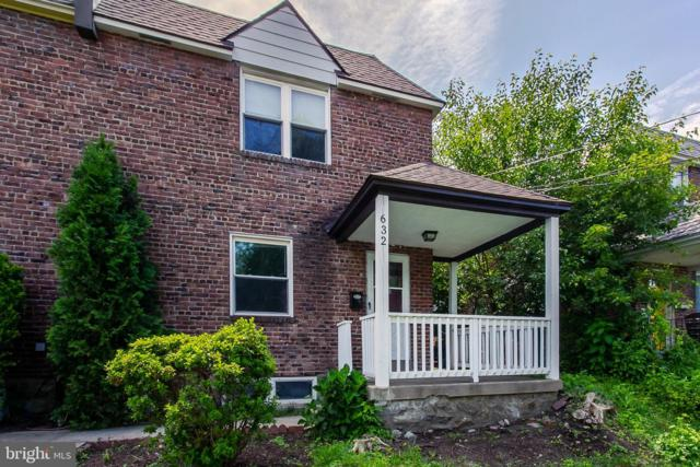 632 Naylors Run Road, HAVERTOWN, PA 19083 (#PADE494312) :: The Toll Group