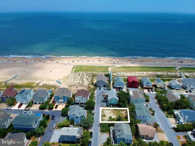 4 N 6TH Street, SOUTH BETHANY, DE 19930 (#DESU142560) :: Compass Resort Real Estate