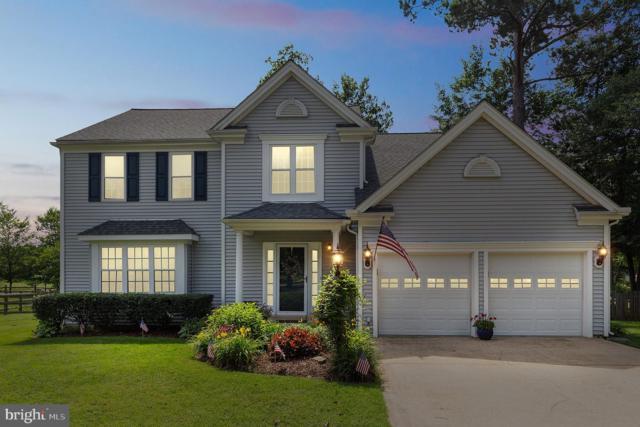 6809 Gray Fox Court, WALDORF, MD 20603 (#MDCH203638) :: Jim Bass Group of Real Estate Teams, LLC
