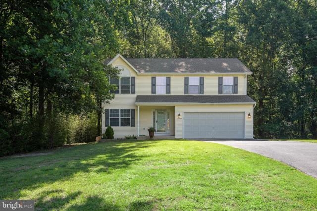 37799 Apache Road, CHARLOTTE HALL, MD 20622 (#MDSM162964) :: The Maryland Group of Long & Foster Real Estate