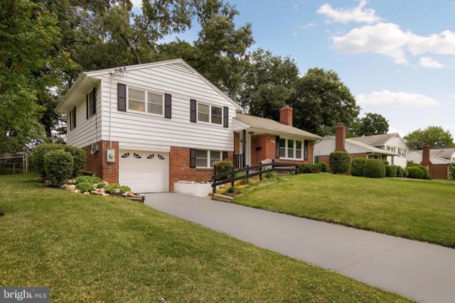 6726 Hopewell Avenue, SPRINGFIELD, VA 22151 (#VAFX1071452) :: Eng Garcia Grant & Co.