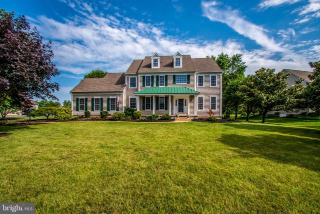 125 Westside Lane, MIDDLETOWN, DE 19709 (#DENC481008) :: RE/MAX Coast and Country