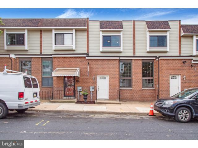 6216 Osage Avenue, PHILADELPHIA, PA 19143 (#PAPH808450) :: Keller Williams Realty - Matt Fetick Team