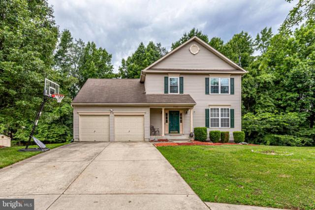 7500 Crestwood Court, BRANDYWINE, MD 20613 (#MDPG533080) :: The Maryland Group of Long & Foster Real Estate