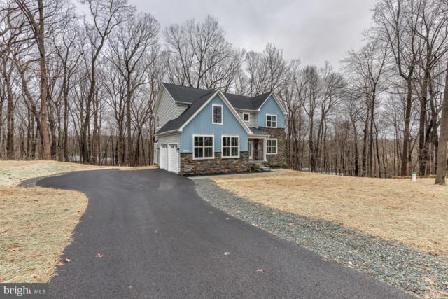 1239-C Baldwin Mill Road E, JARRETTSVILLE, MD 21084 (#MDHR234896) :: Tessier Real Estate