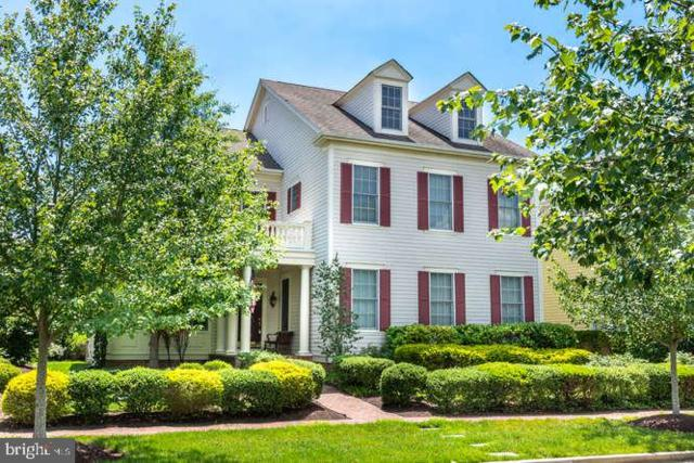 28370 Village Lake Way, EASTON, MD 21601 (#MDTA135638) :: Bob Lucido Team of Keller Williams Integrity