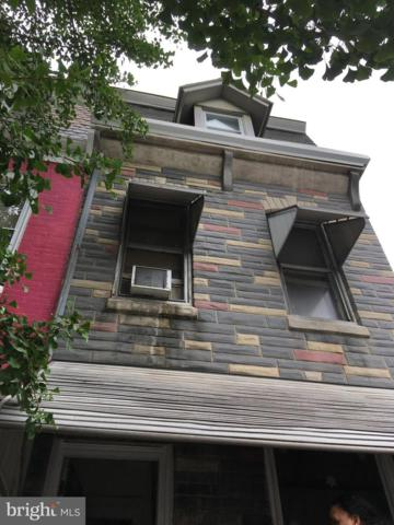 1025 Walnut Street, READING, PA 19601 (#PABK343390) :: Ramus Realty Group
