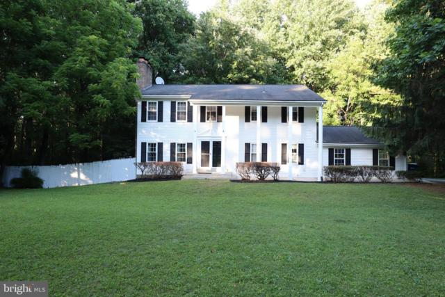 10322 Eclipse Lane, GREAT FALLS, VA 22066 (#VAFX1071510) :: Great Falls Great Homes