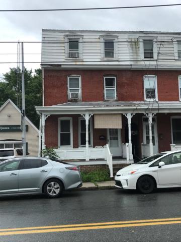 243 York Street, GETTYSBURG, PA 17325 (#PAAD107464) :: The Joy Daniels Real Estate Group