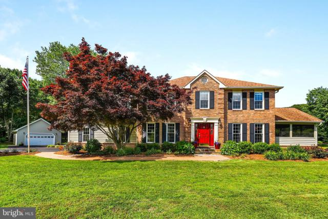 904 Indian Creek Lane, CROWNSVILLE, MD 21032 (#MDAA404224) :: Eng Garcia Grant & Co.