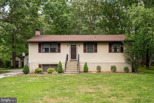 488 Spruce Avenue, NEWFIELD, NJ 08344 (#NJGL243158) :: The Force Group, Keller Williams Realty East Monmouth