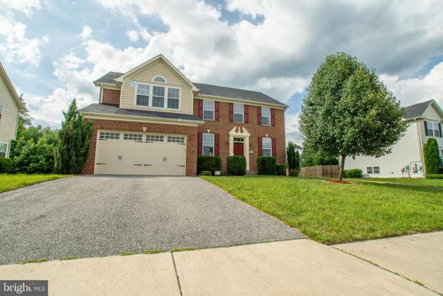 9024 Carthage Court, WALDORF, MD 20603 (#MDCH203648) :: Jim Bass Group of Real Estate Teams, LLC