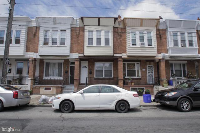 1848 S 24TH Street, PHILADELPHIA, PA 19145 (#PAPH808552) :: Tessier Real Estate