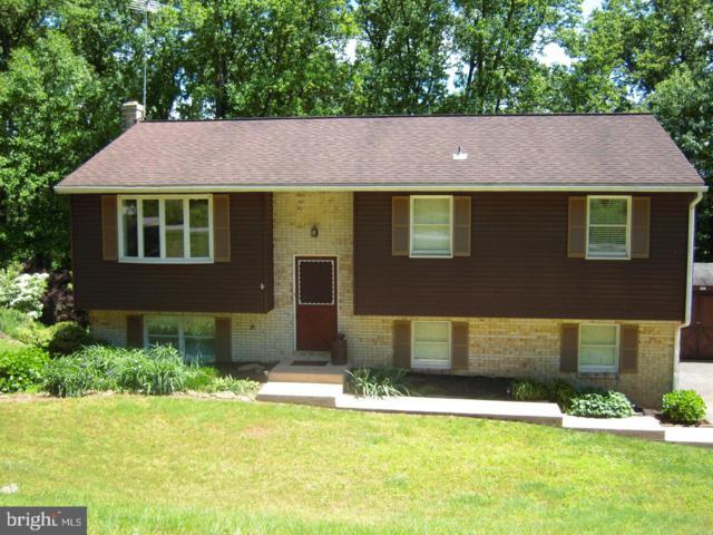 295 Shenks Ferry Road, CONESTOGA, PA 17516 (#PALA134878) :: The Joy Daniels Real Estate Group