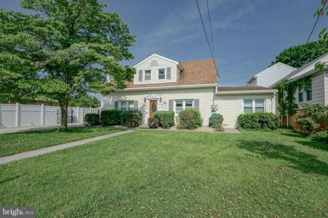 83 Sparks Avenue, PENNSVILLE, NJ 08070 (#NJSA134610) :: Ramus Realty Group