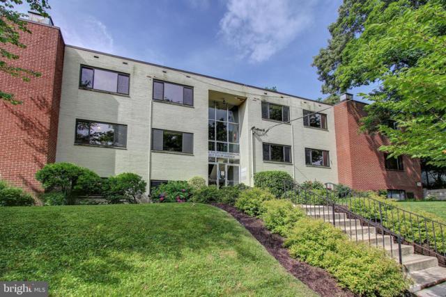 407 Tulip Avenue #101, TAKOMA PARK, MD 20912 (#MDMC665440) :: Pearson Smith Realty