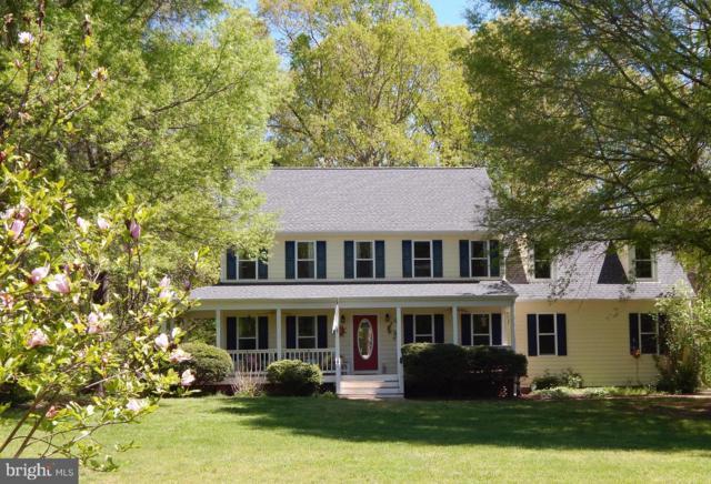 17188 Summer Meadow Road, BEAVERDAM, VA 23015 (#VAHA100792) :: Keller Williams Pat Hiban Real Estate Group