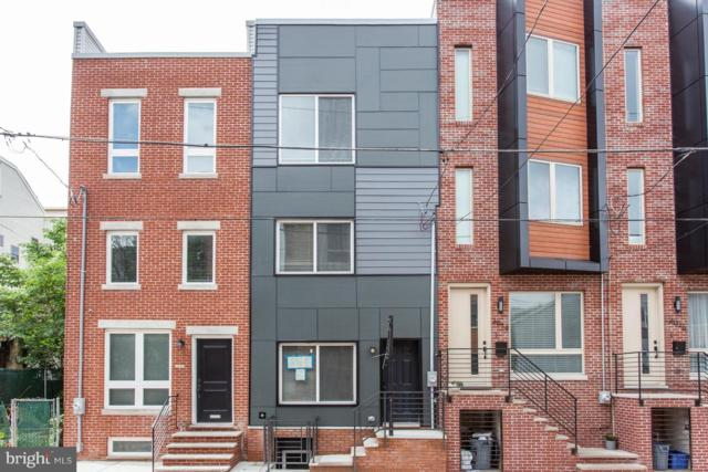 2012 Wilder Street, PHILADELPHIA, PA 19146 (#PAPH808620) :: Ramus Realty Group