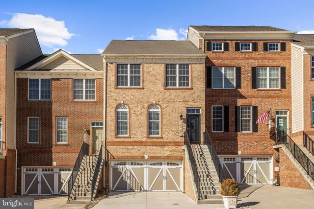 2208 Hollowoak Drive, HANOVER, MD 21076 (#MDAA404250) :: The MD Home Team