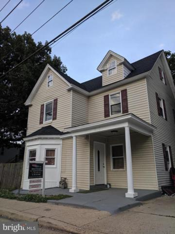 418 Larchmont Avenue, CAPITOL HEIGHTS, MD 20743 (#MDPG533116) :: Corner House Realty