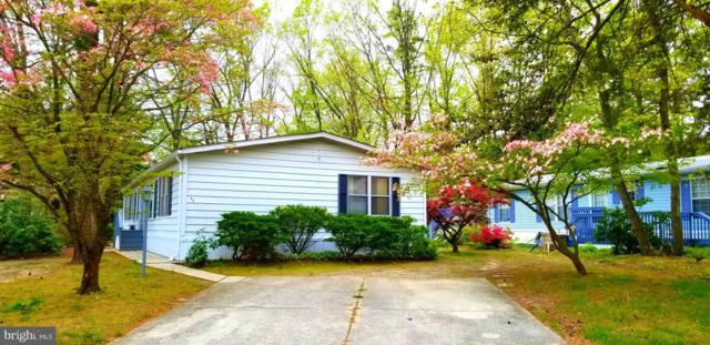 35 Skyline Drive, SICKLERVILLE, NJ 08081 (#NJCD369032) :: Tessier Real Estate