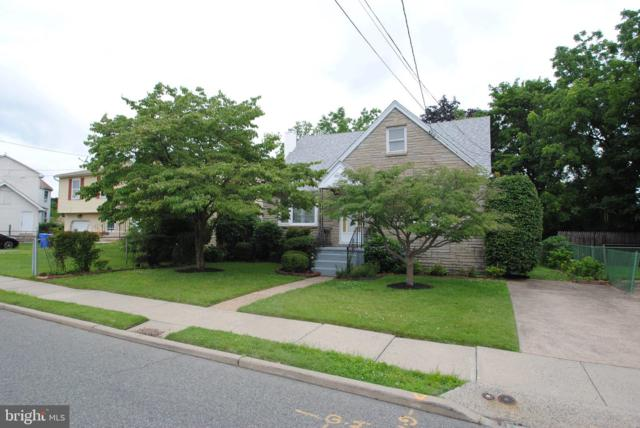 311 Farner Avenue, BURLINGTON, NJ 08016 (MLS #NJBL348118) :: The Dekanski Home Selling Team