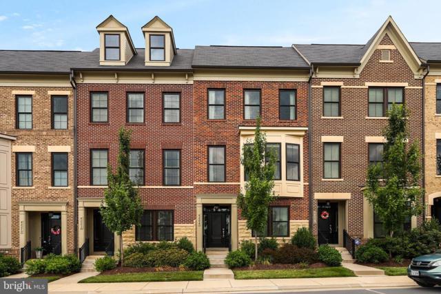 42274 Palladian Blue Terrace, BRAMBLETON, VA 20148 (#VALO387662) :: Bruce & Tanya and Associates